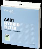 Фильтр воздуха Boneco A681