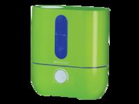 Увлажнитель воздуха Boneco U201A Green+7017 Ionic Silver Stick