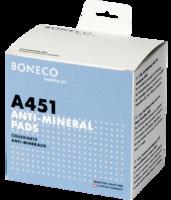 Противоизвестковый диск Boneco А451
