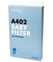Фильтр воздуха Boneco A402