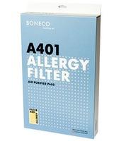 Фильтр воздуха Boneco A401