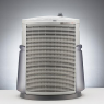 Климатический комплекс Air-O-Swiss 2071