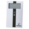 Гигрометр термометр Boneco A7254