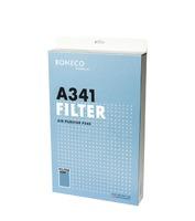 Фильтр воздуха Boneco A341