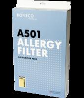 Фильтр воздуха Boneco A501