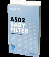 Фильтр воздуха Boneco A502