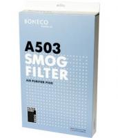 Фильтр воздуха Boneco A503