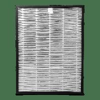 Фильтр воздуха Boneco A702